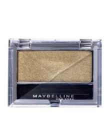 Maybelline Expert Wear Mono Eyeshadow in Sparkling Gold