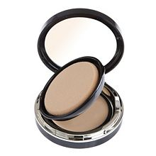 Nº7 Stay Perfect Foundation Compact