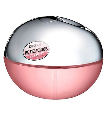 DKNY Be Delicious Fresh Blossom Eau de Parfum 50ml