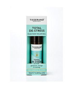Tisserand Essential Oil