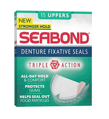 Denture Hold Shop For Cheap Oral Health And Save Online