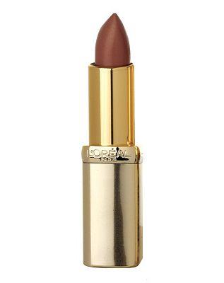 L Oreal ParisColor Riche Made For Me Naturals Lipstick Int Fuschia 288 INT FUSCHIA