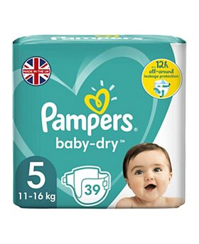 Oct 18, · Meet some of the Pampers team at our UK production centre. We have been making nappies for over 25 years in Manchester, and are proud to be the only nappies made in the UK 95% of Pampers nappies.