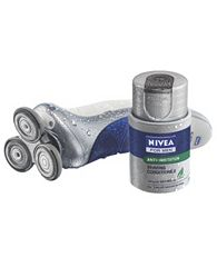 Philips Nivea For Men HS8420 Shaver