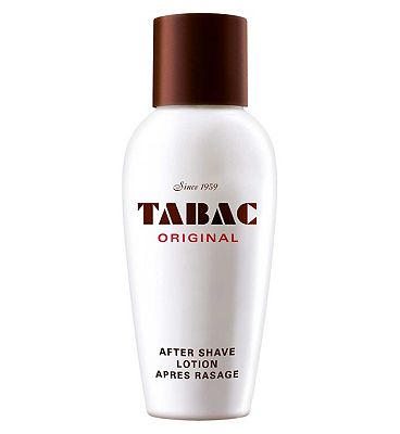 Tabac Aftershave Lotion 100ml