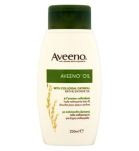 bath and shower oil aveeno telegraph aveeno oil bath amp shower oil 250ml amazon co uk beauty