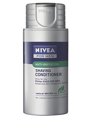Philips Nivea for Men HS8000 SeriesShaving ConditionerRefill