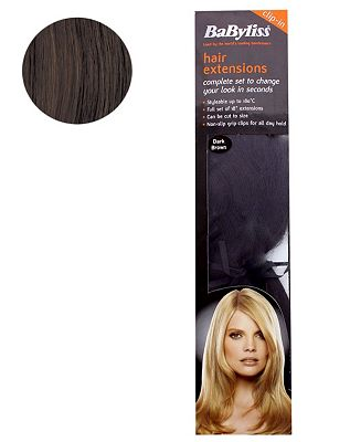 Babyliss light blonde hair extensions indian remy hair babyliss light blonde hair extensions 100 pmusecretfo Choice Image