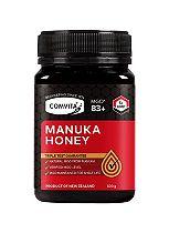 Manuka Honey - Boots