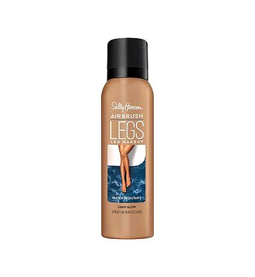 Sally Hansen Airbrush Legs  Light Glow