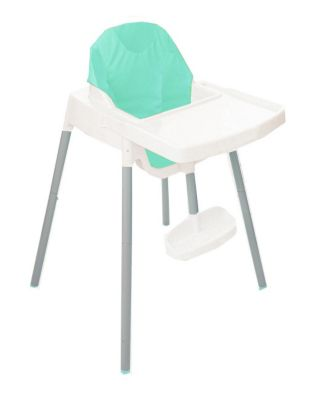 Little-Helper-Baby-Aqua-High-Chair_1055435