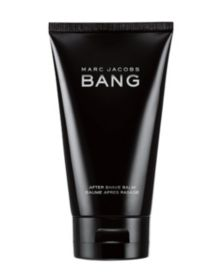 Marc Jacobs Bang After Shave Balm 150ml