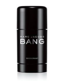Marc Jacobs Bang Deoderent Stick 75g
