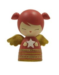 44 Advantage card points. Momiji Doll Sparkle FREE Delivery on orders over £40.
