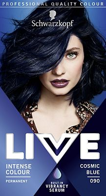cheap schwarzkopf hair pare haircare products
