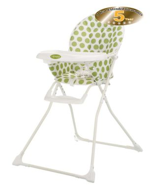 OBaby-Munchy-High-Chair-Dotty-Lime_1153193