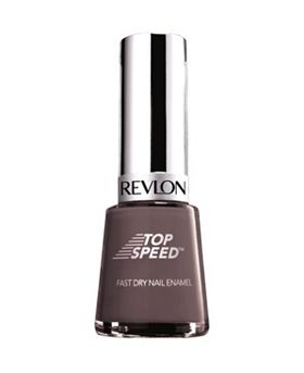 Revlon Top Speed&#8482 Fast Dry Nail Enamel