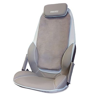 HoMedics Shiatsu Back Massager (CBS1000)