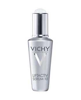 Vichy LiftActiv Serum 10 Youth Enhancing Serum 30ml