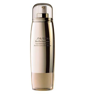 Shiseido Bio – Performance Super Refining Essence 50ml
