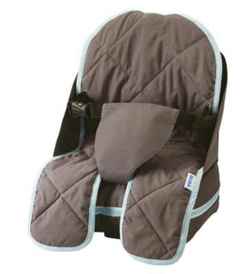 Beaba-Baby-Travel-Booster-Seat-Grey-Turquoise_1245305