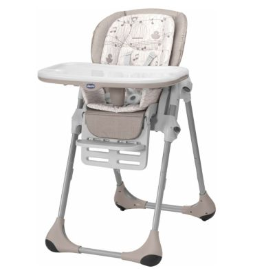 Chicco-Polly-High-Chair-Chick-to-Chick_1246107