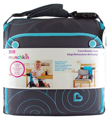 Munchkin-Travel-Booster-Seat_1247728