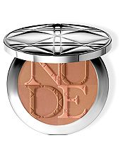 Dior Diorskin Nude Tan Bloom Powder