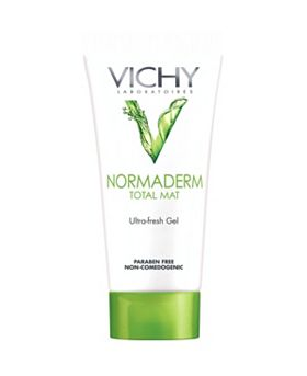 Vichy Normaderm Total Mat 30ml