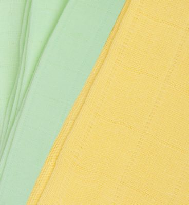 Boots-Baby-Coloured-Muslin-Squares-6-Pack_1263695