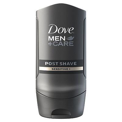 Dove MenCare Post Shave Balm Sensitive 100ml