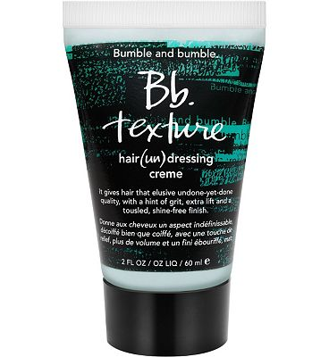 Bumble and bumble Bb. Texture Creme 60ml.