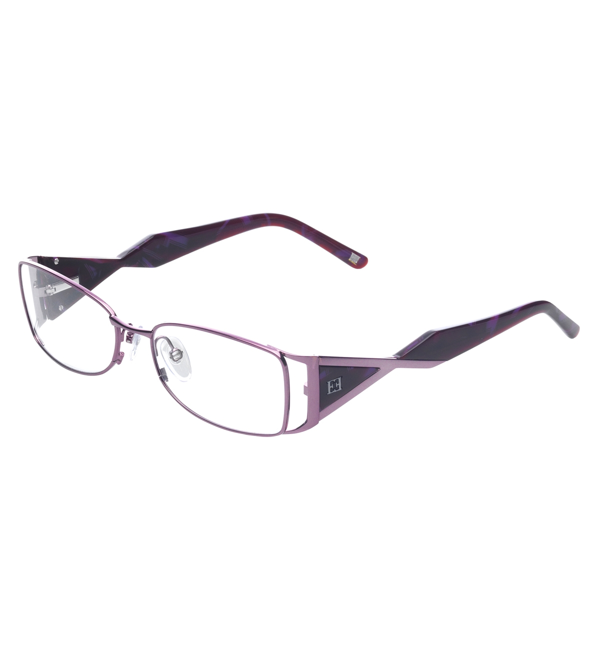 Escada XEC832 Purple Women's Glasses