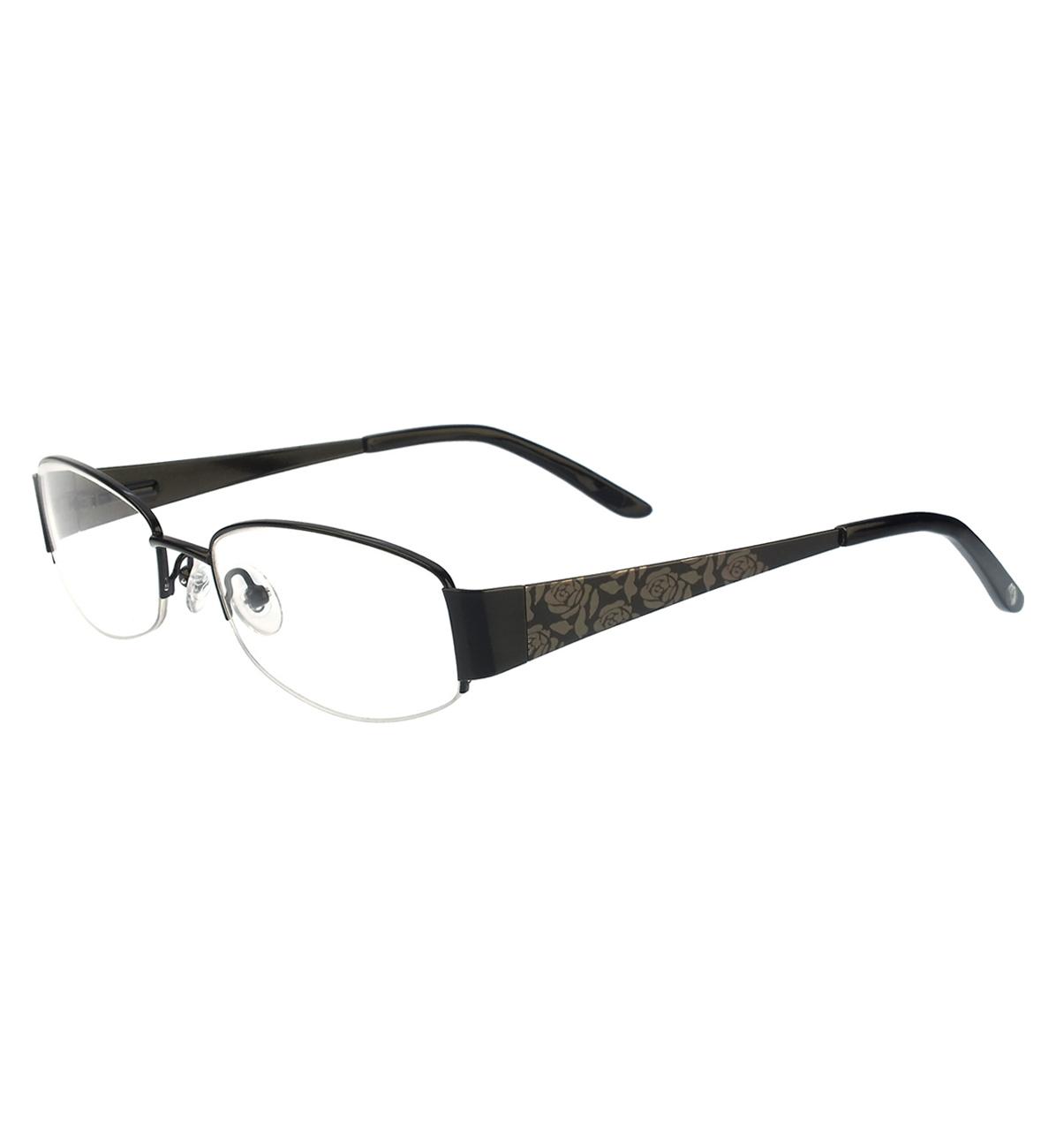 مجموعة نظارات طبية للانيقات , نظارات طبية انيقة 10147743?$ProductPage$