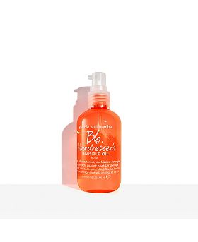 Bumble and bumble Hairdesser's Invisible Oil 100ml