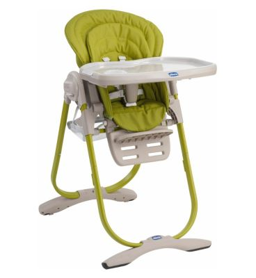 Chicco-Polly-Magic-High-Chair-Lime_1291287