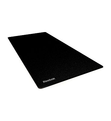 Reebok Treadmill Floor Protection Mat