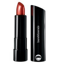 bareMinerals Marvelous Moxie Lipstick - Boots