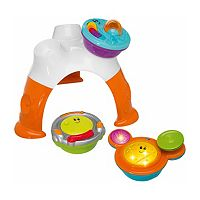 Buy chicco music band table toys boots - Tavolo music band chicco ...