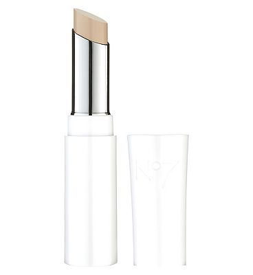 No7 Match Made Concealer Deeply Honey Deeply Honey.
