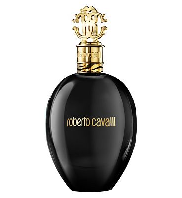 Roberto Cavalli Nero Assoluto Eau de Parfum 50ml