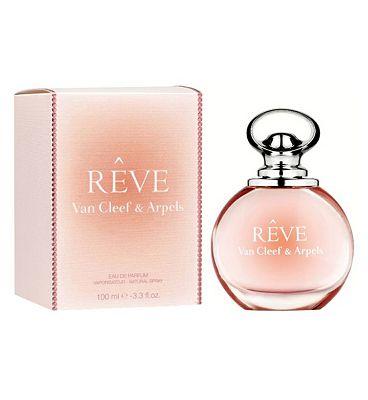 Van Cleef & Arples Reve Eau De Parfum 100ml
