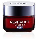 L'Oréal Paris Revitalift Laser Renew Anti-Ageing Cream-Mask Recovery Treatment Night 50ml