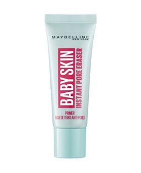 Maybelline New York Baby Skin Instant Pore Eraser