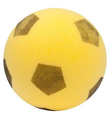 ELC Foam Football.