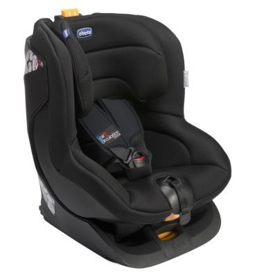guide to car seats car seats boots. Black Bedroom Furniture Sets. Home Design Ideas