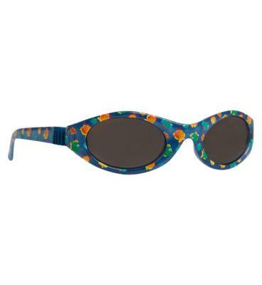 Boys Fish Sunglasses - Mini Club