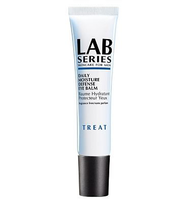 Lab Series Daily Moisture Defense Eye Balm 15ml.