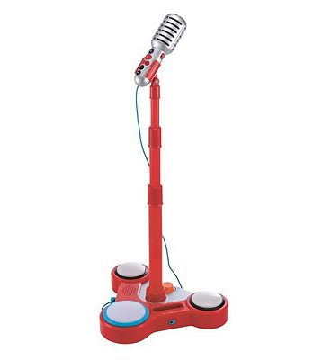 ELC Sing Along Microphone