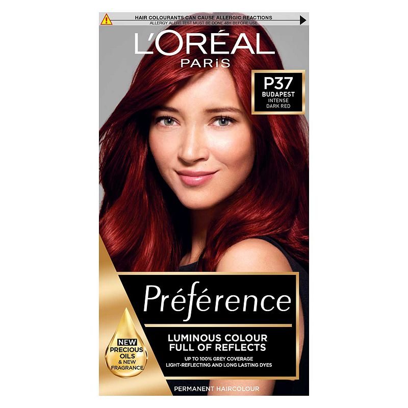 Colorista Washout Burgundy Semi Permanent Hair Dye Compare Bluewater